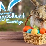 Supplemental_Easter_2017_02_02