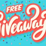 Supplemental_FreeGiveaway_2018_Q1_02