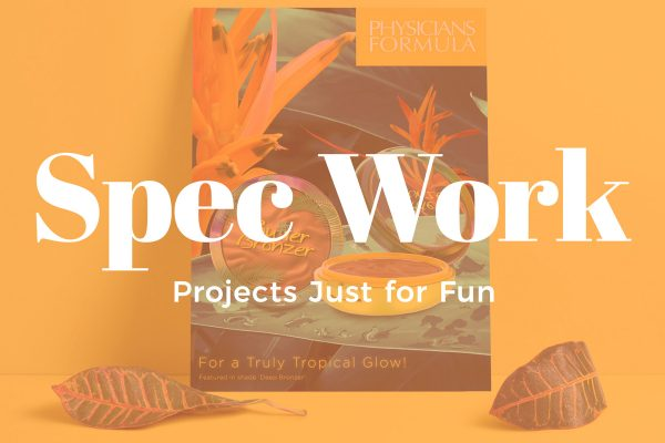 Spec-Work-Mockup-Text